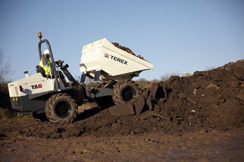 CPA Releases Dumper Safety Guidance