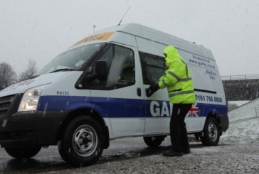 Are Your Mobile Welfare Vehicles the Right Type?