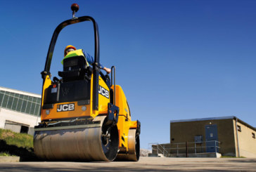 Further Growth for UK Construction Plant Exports