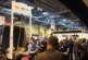 3M Showcasing Safety Solutions at Plantworx