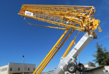 Vertikal Days is Here: Read All About It