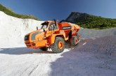 Doosan's New ADT Features