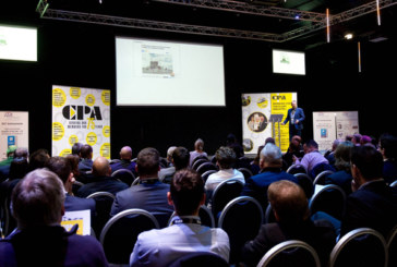 CPA Conference Debates Future of Hire