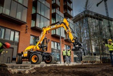 Latest Guidance on Lifting Operations With Excavators Now Available