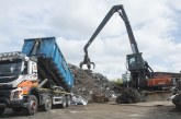 Atlas Customers Continue Putting Faith in Manufacturer's Material Handlers