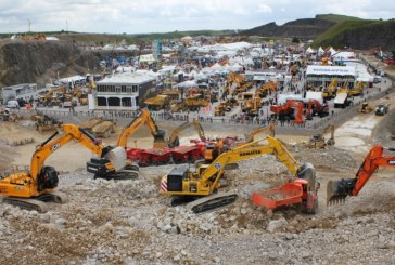 Hillhead: Looking Forward to Record-Breaking 2018