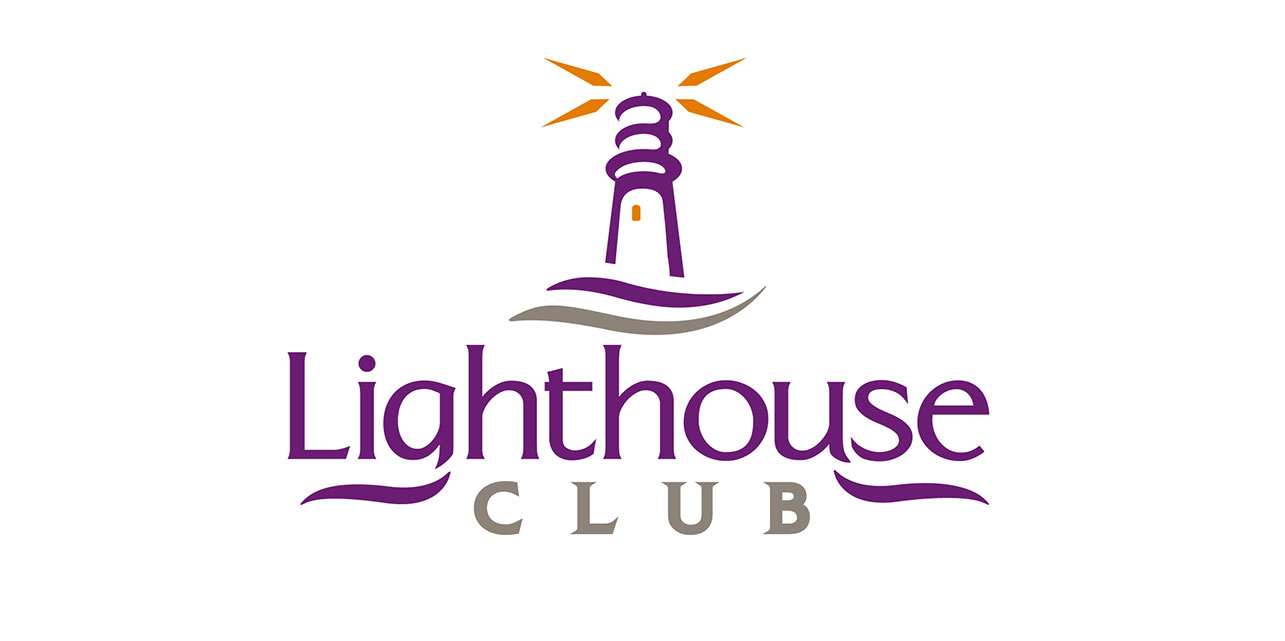 Digging Deep at Lighthouse Charity Lunch