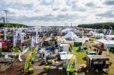 New Venue for Plantworx 2019