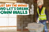 Macmillan: Supporting Construction Operatives with Cancer