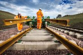 Network Rail Invites Bids