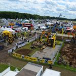 Plantworx/Railworx: The Show Must Go On