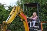 Diggerland: Land of Plenty