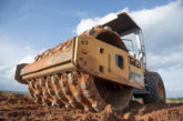 Soil Compaction Machines Market Revenues Remain Concentrated in Heavy Compaction Category