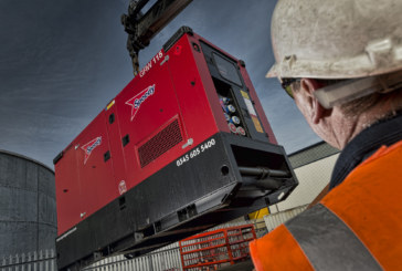 Speedy Hire Awards Maintenance and Support Contract to DiPerk