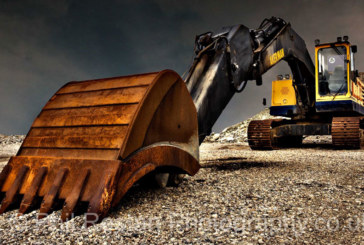 Construction Leadership Council submits an industry wide response ahead of the Budget