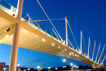 CECA Calls for Review of Infrastructure Procurement