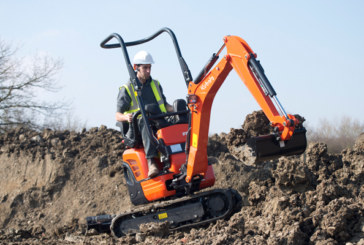 CSCS Online Test Simulator Can Help You Pass