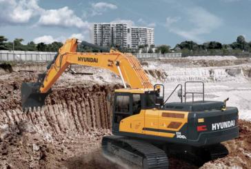 Hyundai Construction Becomes Own Company