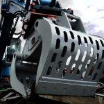 Attachment Hirer Focus: Mutley Plant Services
