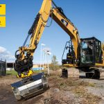 Engcon goes from strength to strength with record financial year