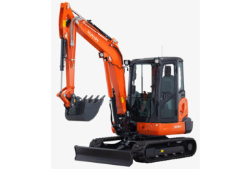 New Kubota Finance Solutions