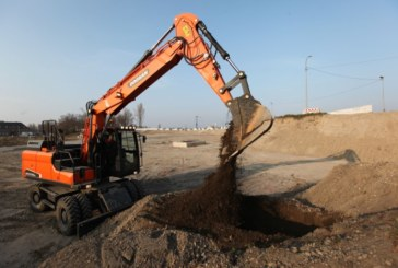 Doosan Extends Telematics System