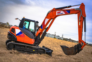 GAP Group and Kubota Extend Partnership