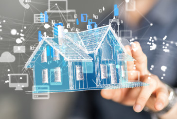 CITB Release Report on Construction's Digital Future