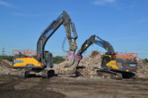 PROJECT PROFILE: PRODEM Attachments at Hams Hall