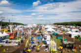 Three Digging Demo Plots Remain at Plantworx