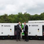 Mather+Stuart Announce £8 Million Investment Programme