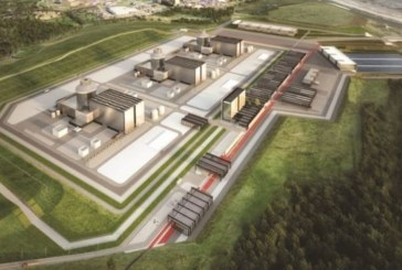 Contractors Call For Certainty Over Moorside