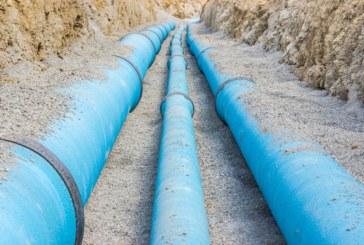 CECA: £600bn Pipeline Vital for Economic Growth