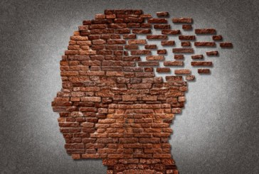 """""""The Silent Epidemic"""" of Poor Mental Health in Construction Industry"""