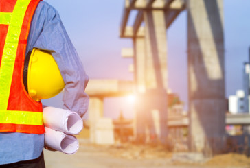 New Courses to Combat Construction Sector Risks