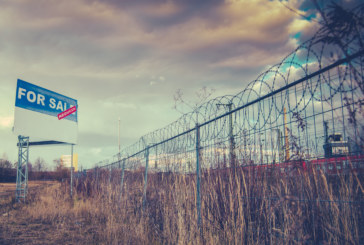 Overcoming Barriers to Small Brownfield Site Development