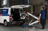 Makinex Strengthens UK Operations