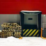 Material Handling Industry Warned to be Ready for Winter