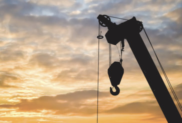 US$9 Billion Worth of Mobile Construction Cranes to be sold in 2018