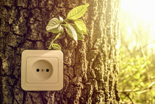 Tangent Energy's environmental aid system receives Highways UK Award