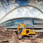 Five-fold Increase in Annual Investment Allowance