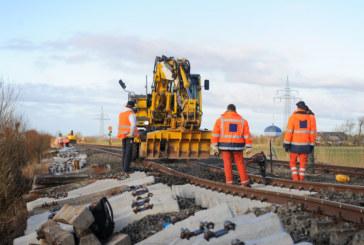 CECA calls for a more collaborative rail sector