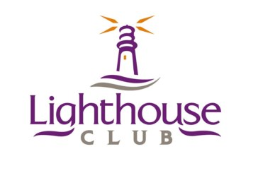 Lighthouse Club makes huge impact supporting the construction industry in 2019