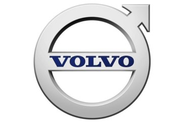 Volvo Construction Equipment sees sales up 27% in 2018