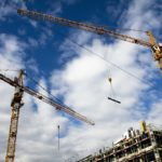 Digital Construction | Artificial Intelligence