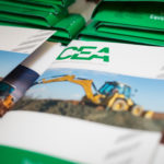 CEA Annual Conference programme announced