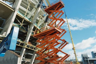 The importance of maintaining powered access platforms to reduce injuries