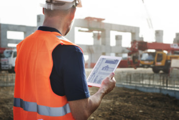 ING report: Construction sector digitising but showing little industrialisation