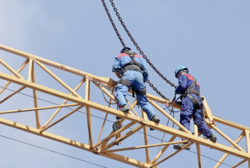 Landmark Parliamentary report calls for enhanced reporting to improve work at height culture