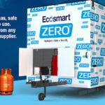 Zero Emissions, Zero Noise: the AJC EasyCabin EcoSmart ZERO welfare unit
